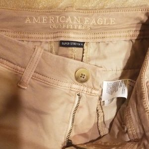 American Eagle Outfitters Shorts - AEO shorts